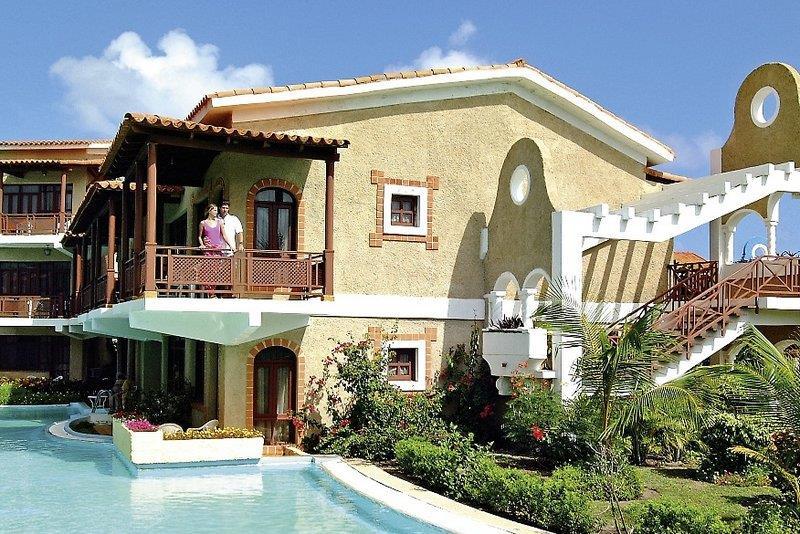 Sterne Hotel Mallorca Colonia Sant Jordi