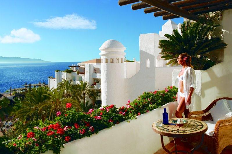 PURAVIDA Resort Jardin Tropical - Puravida Hotels Teneriffa